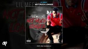 Lil Meezy - Actual Feelings